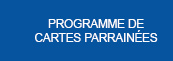 Programme de Cartes Corporatives