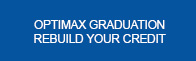 Optimax Graduation Rebuild Your Credit