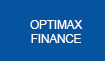 Optimax Finance